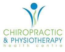 Chiropractic & Physiotherapy Health Center